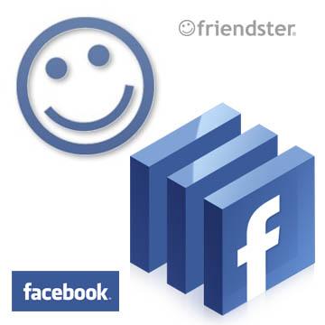 http://vahron.files.wordpress.com/2009/05/friendster-facebook.jpg
